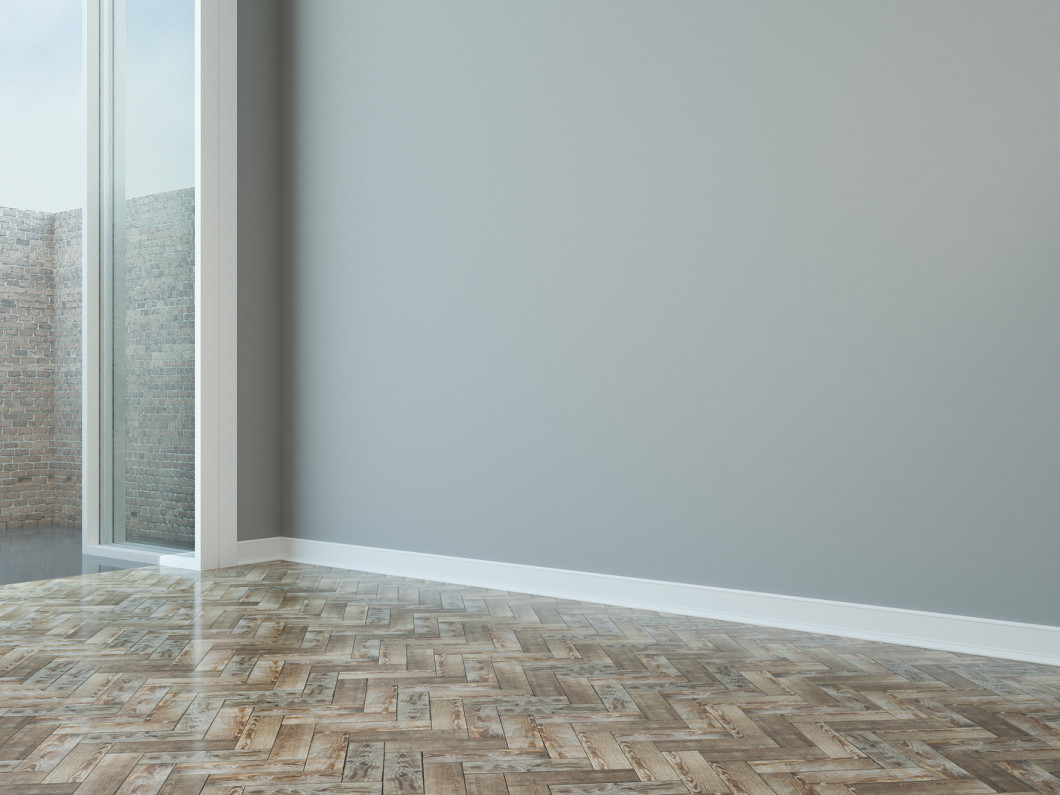 We offer both residential and commercial flooring installations